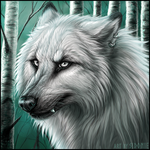 Fenya Icon by Sidonie