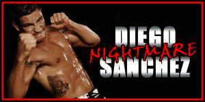 DIEGO 'NIGHTMARE' SANCHEZ by Shame-On-The-Night