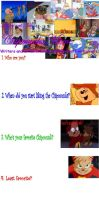 Chipmunks Meme by Seville-Sisters
