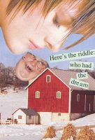 The Riddle - ATC by melanierogers