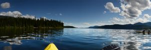 Priest Lake 2012-06-26 4 by eRality