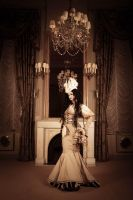 Gala Nocturna by ChargerPhotography by S-T-A-R-gazer