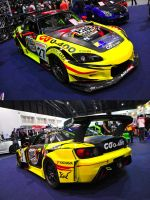 Motor Expo 2011 053 by zynos958