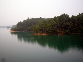 guilin.1 by ether