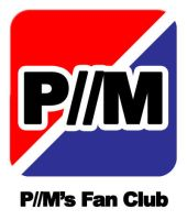 PML by Pipe182motaS
