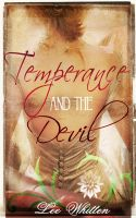 Temperance and the Devil by StellaPrice