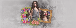 +Flowers Gomez by Swiftie1310