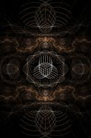 Intracept II by seanwendt