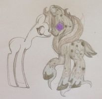 FREE breedable with cobblehoof by Equinoxthealicorn