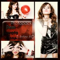 Photopack #2 By Dany-It's All Photopacks by Danytutos10