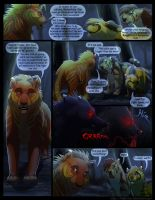 CSE Page 3 by Nightrizer