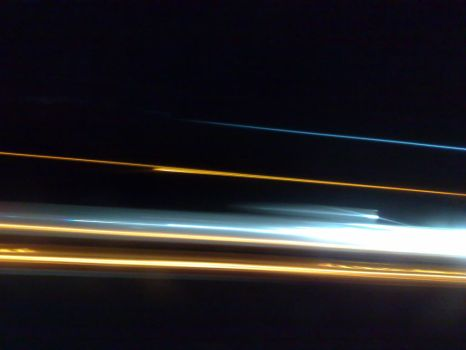 Speed by atgal