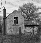 Dead House by Xs9nake