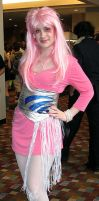 Dragon Con 2009 - 348 by guardian-of-moon