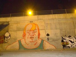 BigPiece 2 by taxis