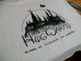 Cause my Hogwarts letter never arrived by Vittarius
