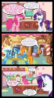 A rare rarity day Part II - Page 70 by BigSnusnu