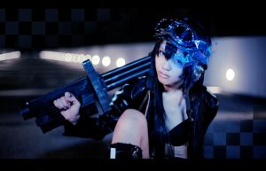 BRS- ready to fight? by angie0-0