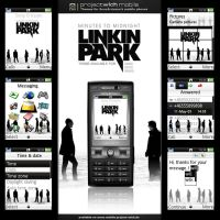 Linkin Park MtM by wich