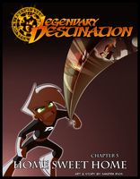 DP: LD Chapter 5 by Krossan