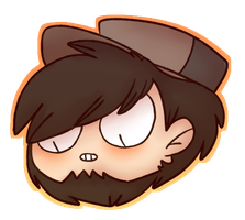 JonTron by Daketty