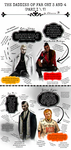 The Asshole Fathers Of Far Cry \ Prequel by Almesiva-Moonshadow