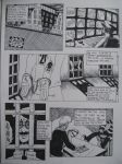 page 5 by Tumpen