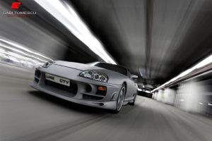 supra front by gtimages