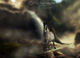 {AT} Aethlos by Bela-designs