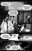 WillowHillAsylum SIDE STORY PG 05 by lady-storykeeper