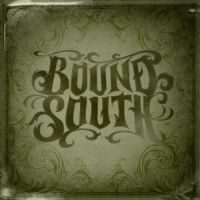 Bound South Album Cover by BalefireArt