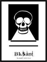 BL8ant 4 by ES by BL8antBand