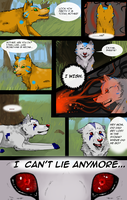 Jetago Chapter 1 Page 4 by Jetago