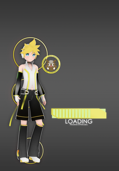 LOADING APPEND.002.L by V--R
