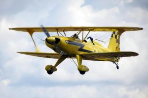 stolp,sa-300,Starduster   too by Sceptre63