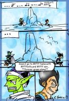 7-poor piccolo 1 by gallymedes28