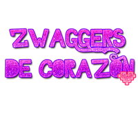 TEXTO PNG. by xmagicaltouchx