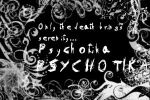 Psychotika by FlowerByDeath