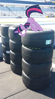 THESE ARE MY TIRES!!!!! by kartracer17