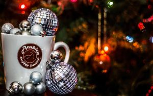 Arabica Christmas by langers86