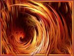 Inferno by eReSaW
