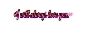 I will always love you.png by TheSkyWeepsAtNight
