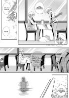 Needs and Wants - Page 22 by Hetalia-Canada-DJ