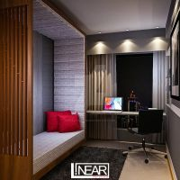 3d_int_6 by linear3dstudio