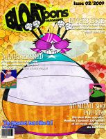 BTM Issue 02-2009 by AxleGrease-75