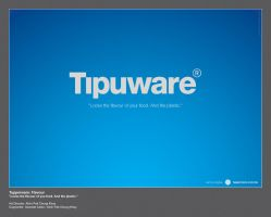 Tupperware: Flavour by alvinpck