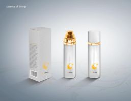 SD Perfume 4 women by helaly78