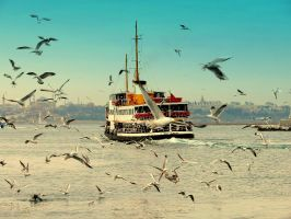 istanbul by ottoman611