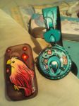 customize my things by Victoria-Star
