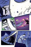 SamuraiJack06 pg04colors by dcjosh